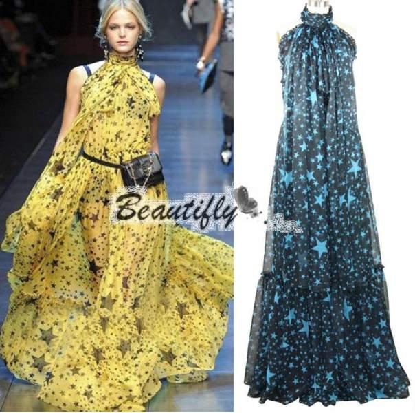 Платья в китае брендовые